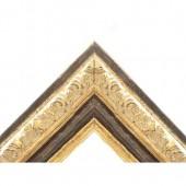 Багет Musee 1200845