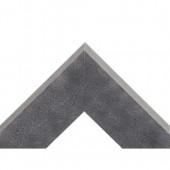 Багет Cement 1204194