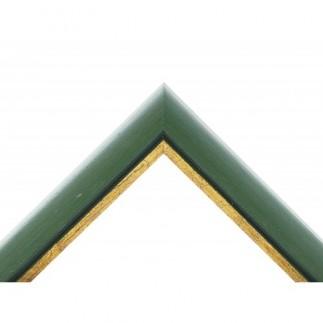Багет Ceylon 1202071