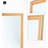 Зеркало Silvia