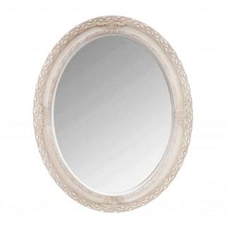 Зеркало 3004844