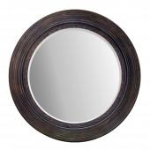 Зеркало 3004860