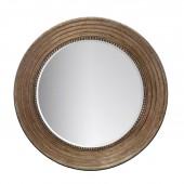 Зеркало 3004862