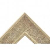 Багет Nepal 1303338